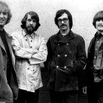 creedence-clearwater-revival-rock-na-veia