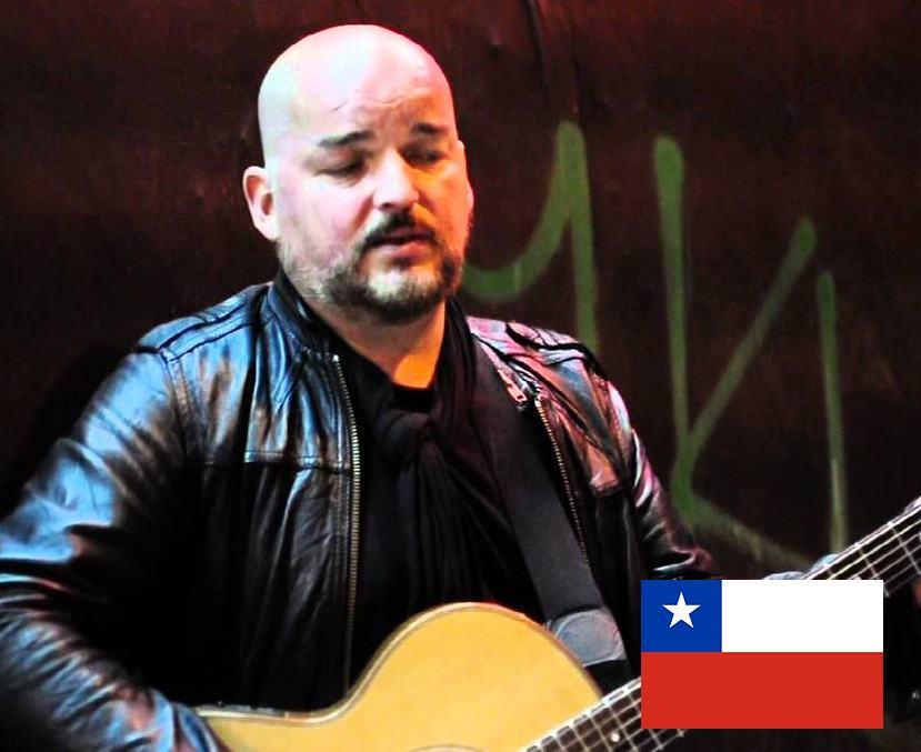 alain-johannes-nasceu-no-chile-rock-na-veia