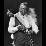 albert-king-rock-na-veia