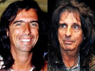 alice-cooper-roqueiros-famosos-antes-e-depois-rock-na-veia
