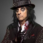 alice-cooper-rock-na-veia