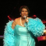 aretha-franklin-rock-na-veia