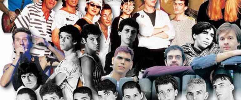 Qual Foi A Melhor Banda De Rock Nacional Dos Anos 80 Rock