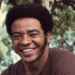 bill-withers-rock-na-veia