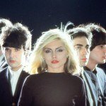 blondie-rock-na-veia