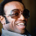 bobby-womack-rock-na-veia
