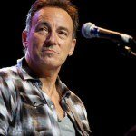 bruce-springsteen-rock-na-veia