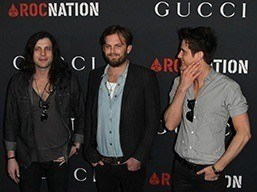 caleb-jared-nathan-kings-of-lion-rock-cabeca