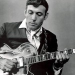 carl-perkins-rock-na-veia