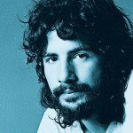 cat-stevens-rock-na-veia