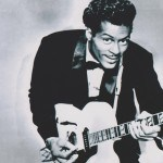 chuck-berry-rock-na-veia