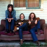 crosby-stills-nash-rock-na-veia
