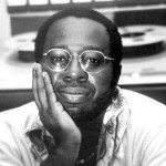 curtis-mayfield-rock-na-veia
