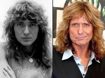 david-coverdale-whitesnake-roqueiros-famosos-antes-e-depois-rock-na-veia
