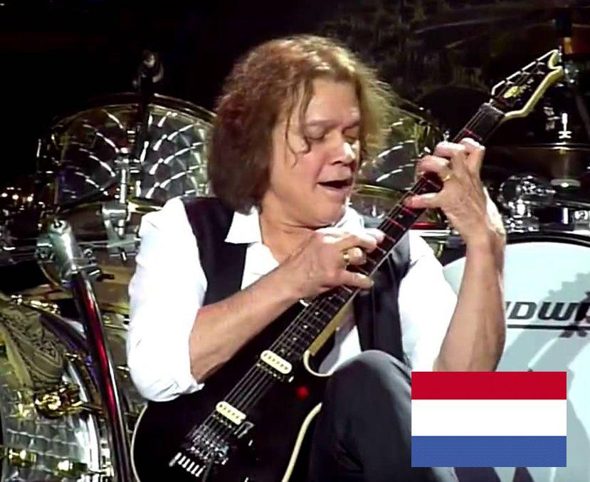 eddie-van-halen-nasceu-no-paises-baixos-rock-na-veia