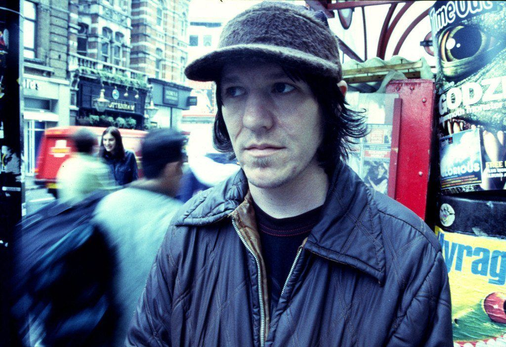 elliott-smith-rock-na-veia