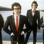 elvis-costello-the-attractions-rock-na-veia