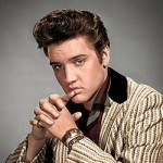 elvis-presley-mentiras-do-rock-rock-na-veia