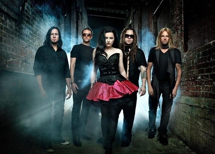 evanescence-rock-na-veia