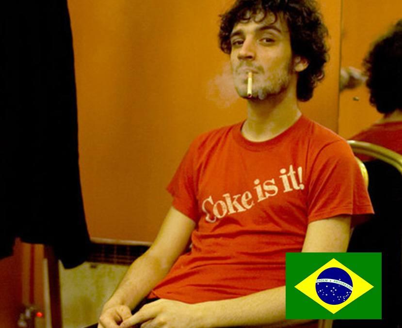 fabrizio-moretti-nasceu-no-brasil-rock-na-veia