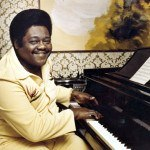 fats-domino-rock-na-veia