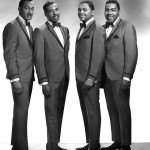 four-tops-rock-na-veia