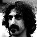 frank-zappa-rock-na-veia