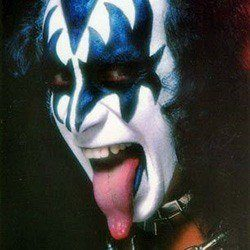 gene-simmons-mentiras-do-rock-rock-na-veia