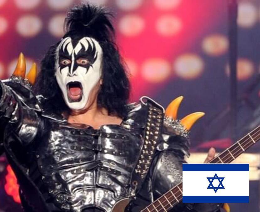 gene-simmons-nasceu-em-israel-rock-na-veia
