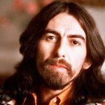 george-harrison-rock-na-veia