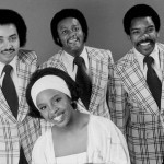 gladys-knight-the-pips-rock-na-veia