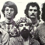 grateful-dead-rock-na-veia