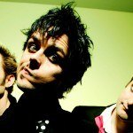 green-day-rock-na-veia