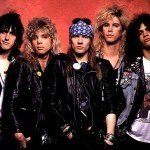 guns-n-roses-rock-na-veia