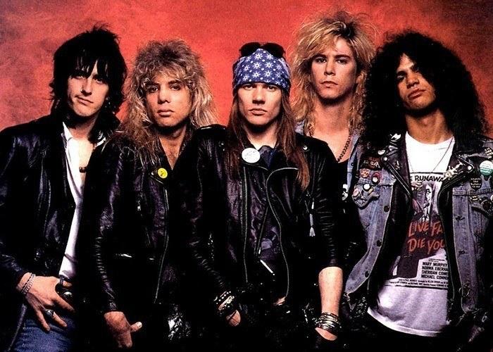 guns-n-roses-rock-na-veia