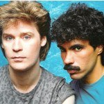 hall-oates-rock-na-veia
