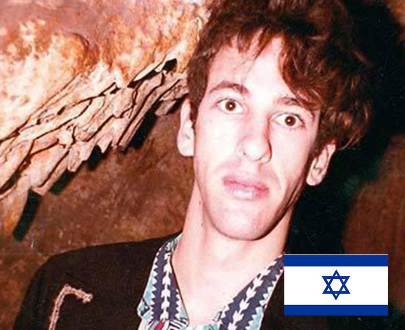 hillel-slovak-nasceu-em-israel-rock-na-veia