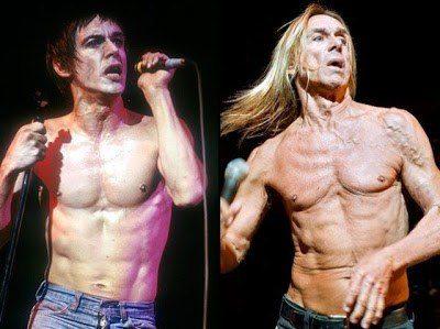 iggy-pop-roqueiros-famosos-antes-e-depois-rock-na-veia
