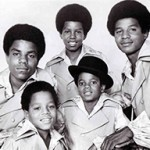 irmao-the-jacksons-5-rock-na-veia