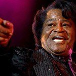 james-brown-rock-na-veia