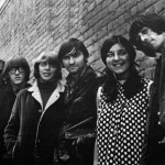 jefferson-airplane-rock-na-veia