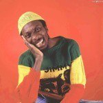 jimmy-cliff-rock-na-veia