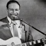 jimmy-reed-rock-na-veia
