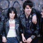 joan-jett-the-blackhearts-rock-na-veia