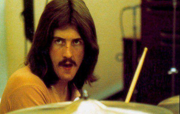 john-bonham-rock-na-veia