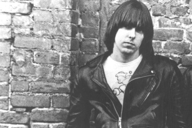 johnny-ramone-rock-na-veia