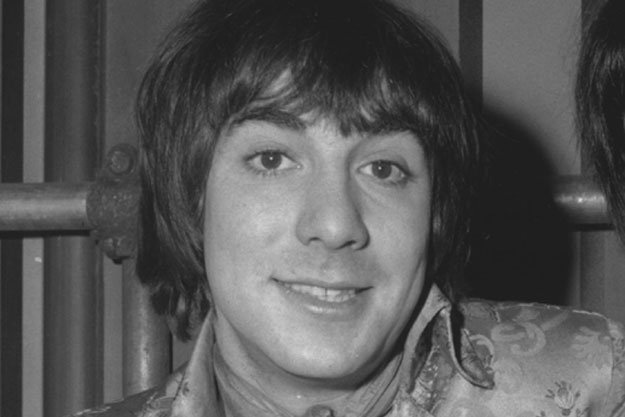 keith-moon-rock-na-veia