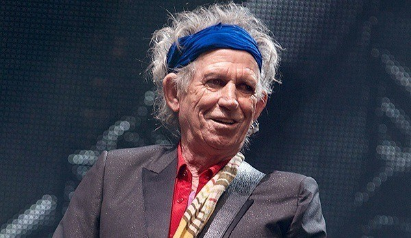 keith-richards-rock-na-veia