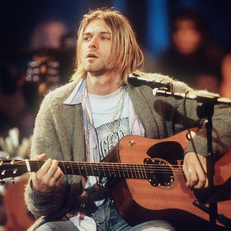 kurt-cobain-unplugged-in-new-york-biografia-rock-na-veia