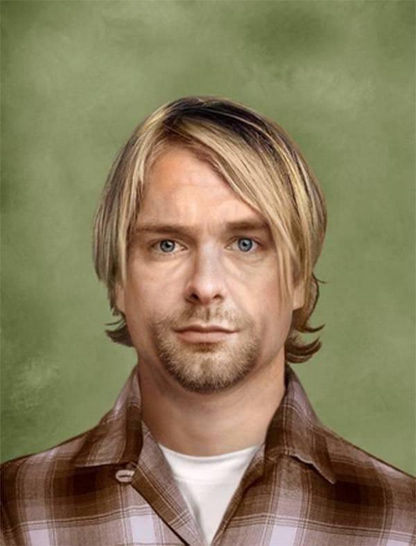 kurt-cobain-velho-rock-na-veia